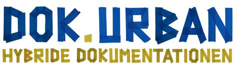 Dokurban logo